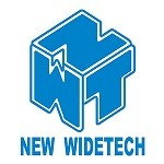 NEW WIDETECH