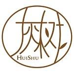 Huishu