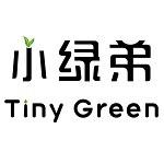 Tiny Green