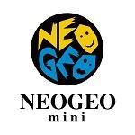 SNK NEOGEO