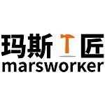 MarsWorker