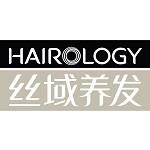Hairology MXL