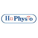 HoPhysio