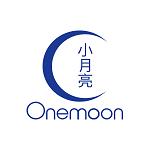 Onemoon