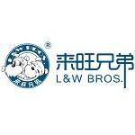 L&W BROS.