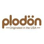 Plodon