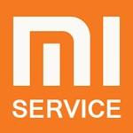 MIOT Service Ukraine