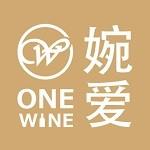 OneWine