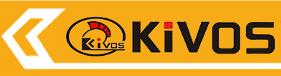 Kivos