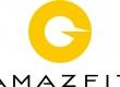 Huami (Amazfit) купила компанію Zepp і стартап MioSlice. Чекаємо на великі зміни?