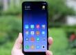 Redmi 6 Pro – розпакування і перший погляд на новий смартфон