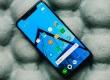 Pocophone F1 – ось що відомо про новий «таємний» смартфон