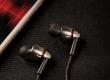 1MORE Quad Driver In-Ear Headphones – ваше персональне свято класного звуку