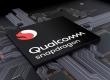 Qualcomm – сьогодні буде представлений новий топовий процесор зроблений по 7 нм процесу?