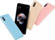 Огляд: Redmi Note 5 – смартфон, який дивує, вражає і захоплює!