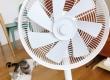 Розпакування та кілька свіжих фото підлогового вентилятора SmartMi ZhiMi DC Electric Fan