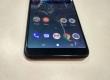Огляд: Mi A2 – крутий смартфон, але немає межі досконалості