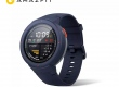 Представлений Amazfit Verge Smartwatch – NFC-модуль, цілодобовий серцевий моніторинг та 5 днів на одному заряді батареї