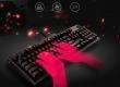 Чому клавіатура BLASOUL Y520 – це саме те, що вам потрібно