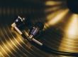 1MORE Triple Driver Lightning In-Ear Headphones – навушники, які вразили світ