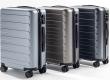 А ви знаєте, чому все більше користувачів обирають валізи RunMi 90 Seven-bar luggage?