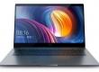 """Ноутбук Mi Notebook Pro 15.6""""- ідеальний і для роботи і для ігор"""