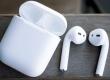 Mi AirDots – екосистема розробляє навушники-сенсацію?