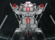 MITU Builder Bunny Block Robot – настав час дарувати подарунки!