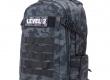 Рюкзак RunMi 90 LEVEL3 Khaki - стильно, зручно і за системою MOLLE