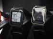 Amazfit Youth Edition (Bip) Smartwatch - розумний годинник, який завжди в тренді!