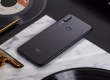 Презентовано Redmi Note 7 – так ось який смартфон отримав камеру 48 МП!