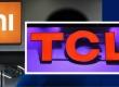 Mi уклала договір про співпрацю з TCL