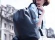 RunMi 90GOFUN all-weather – це той самий рюкзак для будь-якої погоди, про який ви стільки чули?
