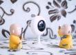 IP-Камера Xiaobai iMi Smart Camera – маленька і дуже потрібна річ