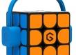 Розумний Кубик Рубика SuperCube i3Y by GiiKER – новий вид інтелектуальних розваг