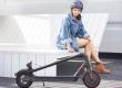 Mijia Electric Scooter Pro – відбувся реліз нового крутого скутера!