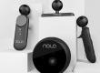 NOLO CV1 – інтерактивний комплект для по-справжньому крутої віртуальної реальності!