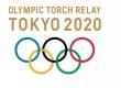 А ви знаєте, хто брав участь в розробці дизайну факела Олімпіади 2020 у Токіо?