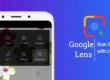 Анонсована підтримка Google Lens для MIUI camera