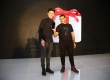 Донован Санг представив Redmi Note 7 в Єгипті!