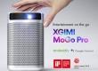 Амбітна новинка XGIMI MOGO Pro підтримує Google Assistant та...
