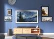 """Нові продукти екосистеми MIOT: Mural TV 65"""", Бігова Доріжка Mijia, Кондиціонер Vertical Air та..."""