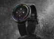 Нова лінія розумних годинників від Amazfit: інноваційні та сучасні