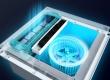 Yeelight Smart Cooler Set – це те, що потрібно вашій кухні