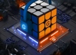 Кубик Рубика GiiKER Super Cube i3S – оновлена версія крутого гаджета!