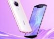 Xiaomi Meitu T9 Symphony Edition – ось і він, загадковий таємничий шестикутний смартфон!