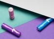 Нагадуємо, що крім павербанків, ZMi виробляє класні батарейки Rainbow!