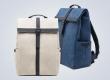 Runmi 90 GRINDER Oxford – скоро осінь, а це значить, що потрібен хороший міський рюкзак!
