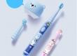 Електрична зубна щітка для дітей Doctor B K5