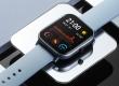 Amazfit представила дві нові моделі розумних годинників та анонсувала надіноваційний фітнес-браслет!